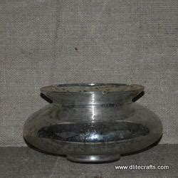 Glass Candle Holders in Agra, India   IndiaMART
