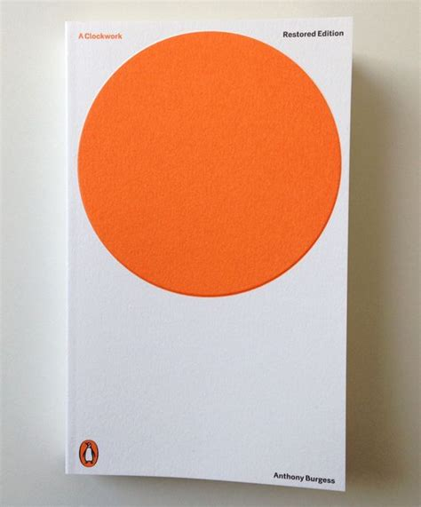a clockwork orange restored edition