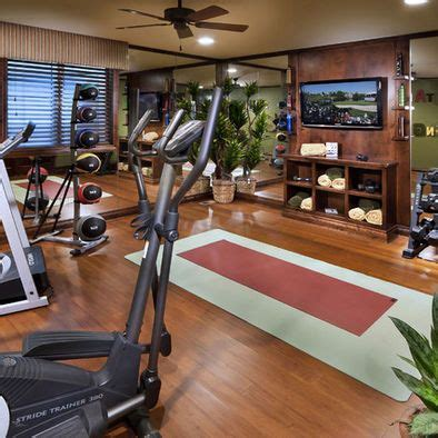 best bedroom workout best 10 exercise rooms ideas on pinterest home exercise