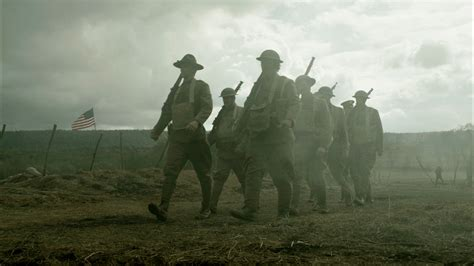 War Pictures
