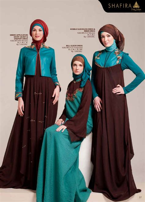 Fashion Wanita Dress Aura Black Sw Pakaian Wanita Dress Scuba Hitam gamis fesyen 2013 elegance scarf and shawl fashion