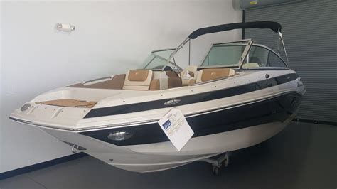 boat house of naples the boat house of naples boats for sale 3 boats