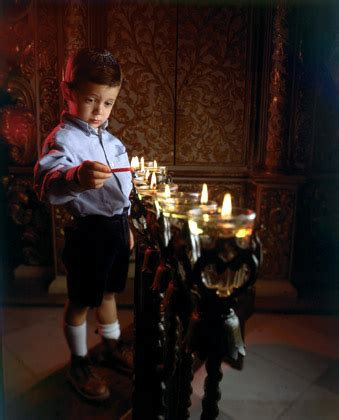 shabbat candle lighting time rome italy la societ 224 ebraica