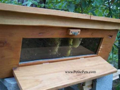 Windows Top Bar by Window Top Bar Hive Free Shipping 171 Netshed