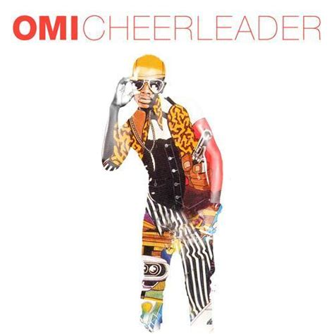 omi music cheerleader omi drum sheet music onlinedrummer com