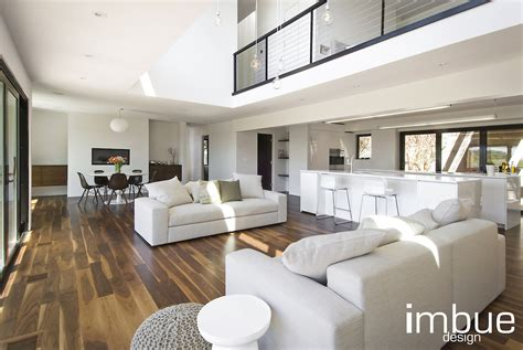 imbue design imbue design engineered walnut select rift quartered graf brothers flooring