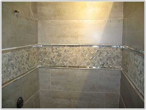 Bathroom Shower Ideas Home Depot Bathroom Bathroom Tile Home Depot Groutless Tile