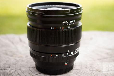 Fujifilm Lens Xf 16mm F 1 4 R fujifilm xf 16mm f 1 4 r wr review