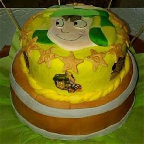 la torta del chavo pin pictures of chavo del ocho cake theater pelauts com