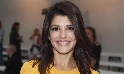 beauty  style tips  emmerdale babe natalie anderson
