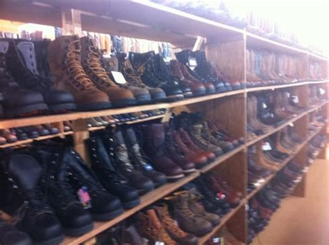 boot factory outlet outlet stores pigeon forge tn