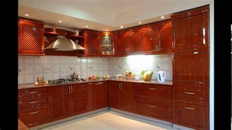 kitchen design india kitchens design ideas renovation