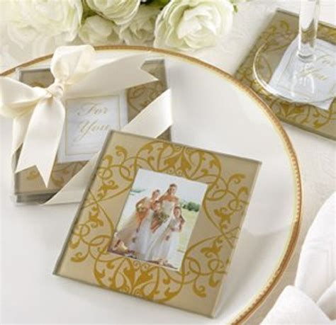 simply favours wedding favours and thank you gifts in 10 creative wedding favour ideas