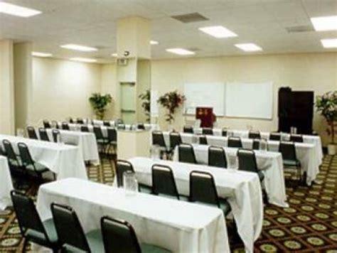 comfort suites colorado springs colorado springs hotel comfort suites colorado springs