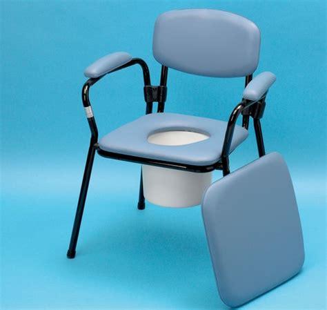 siege montauban achat chaise de toilettes fauteuil garde robe et chaise