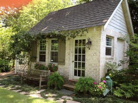 Shed Retreats crush of the month dreamy garden sheds aka backyard