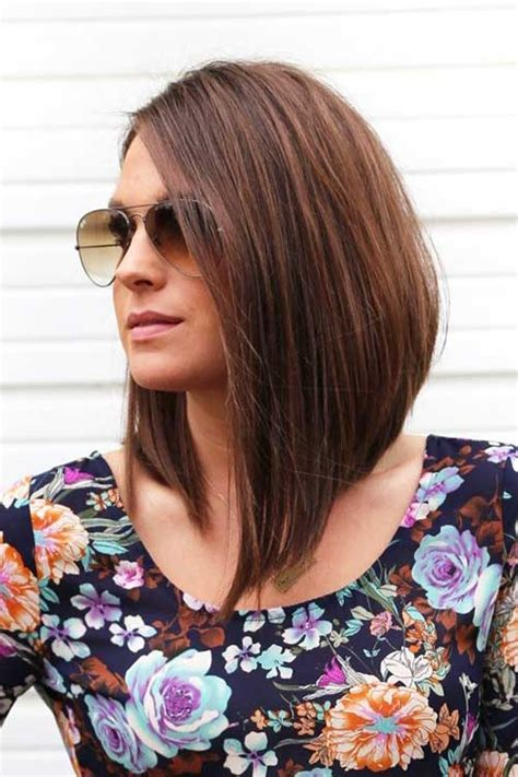 20 inverted bob hairstyles short hairstyles 2017 2018 20 inverted bob haircuts short hairstyles 2017 2018