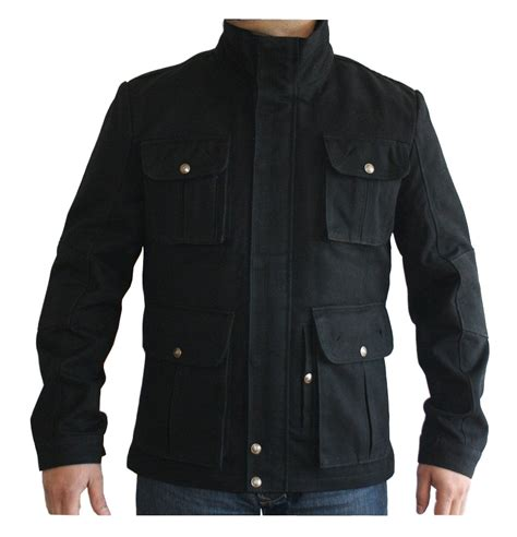 Next Jaket what style of jacket is this what material styleforum
