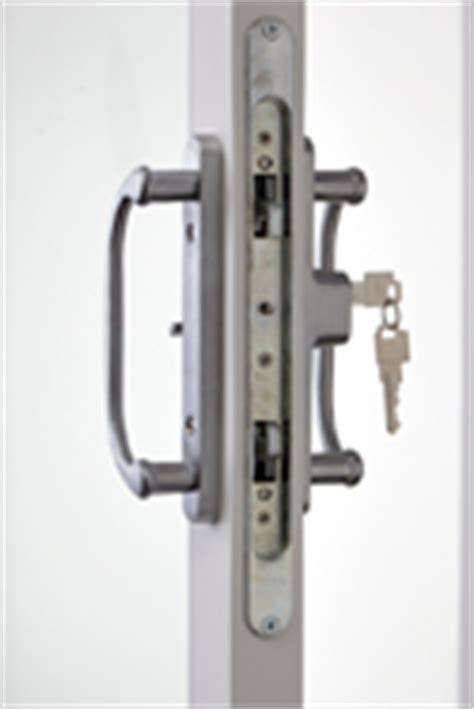 Stanley Exterior Door Parts Stanley Patio Doors