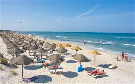 mahdia, zarzis et kélibia, plages favorites de l'été 2013