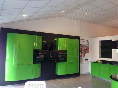 kitchen design centre belfast stormer designs stormerbelfast twitter