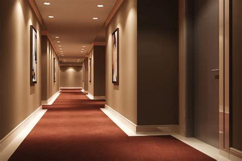 teppich reinigung berlin teppichreinigung 171 hhd hahn hotel dienstleistungen