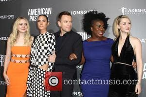 Dakota Backroom by Valorie Curry Pictures Photo Gallery Contactmusic
