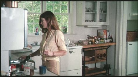 orphan film kitchen scene the perfect world of stepford connecticut hooked on houses