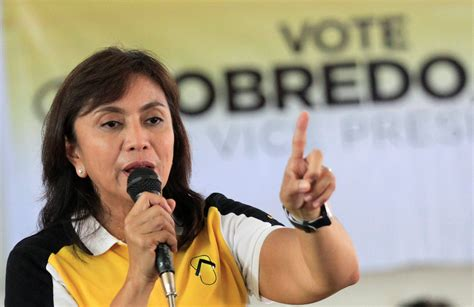 list of candidates for philippine 2016 election list of candidates for philippine 2016 election