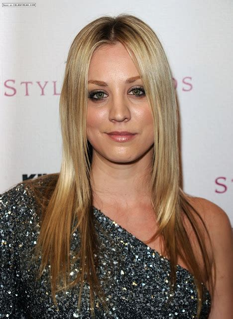 2015 sweeting kelly cuoco hairstylegalleries com hairstyle kaley cuoco 2015 best auto reviews