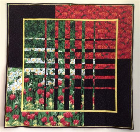 Convergence Quilt by Image 34 Jpg Ricky Tims Convergence Quilts Quilting