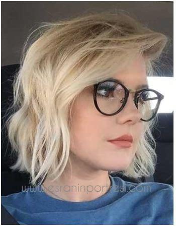 2018 kısa saç kesimleri modası   esra'nın portresi