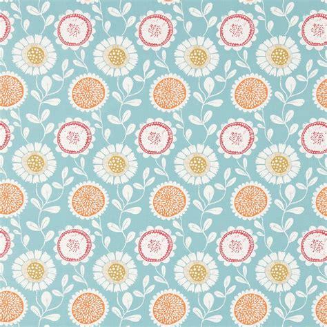 scion curtain fabric buy scion 120375 anneke fabric levande fashion interiors