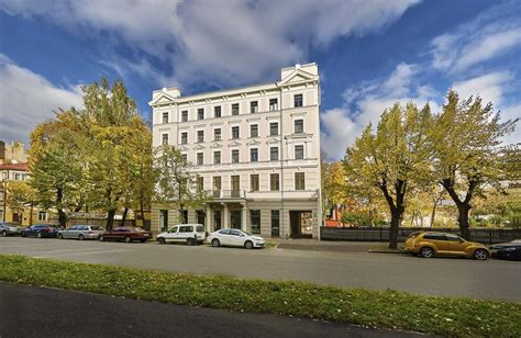 appartments in riga apartments in riga latvia booking com