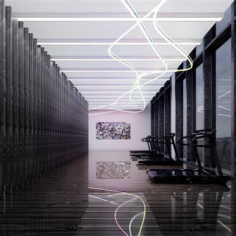 render interno alessandro costanza architetto architettura e interior