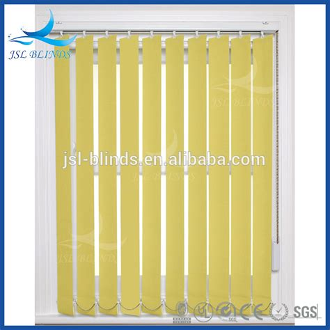 Blinds Prices Cheap Price Vertical Blind Fabric Vertical Blind Buy