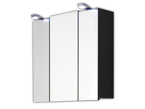 spiegelschrank mit led beleuchtung spiegelschrank mit led beleuchtung anthrazit bad