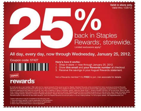 discount coupons in uk staples coupon code uk coupon code for compact appliance
