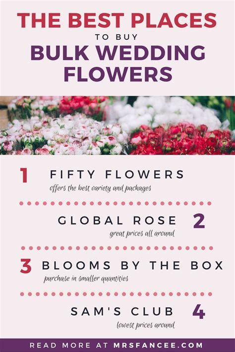 17 Best images about Flowers   Beautiful on Pinterest