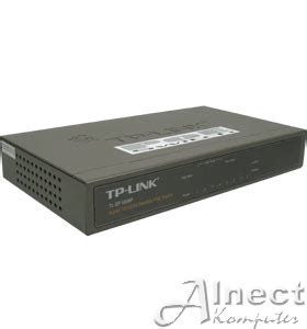 Harga Tp Link Switch Hub 8 Port Tl Sf1008d jual switch hub 8 port desktop poe switch tp link tl