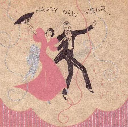 vintage new year songs 301 moved permanently
