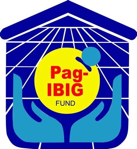 housing loan pagibig pag ibig housing loan vs bank loan comparison imoney