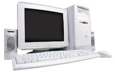 Novel Karya Clarke the world in my sejarah komputer
