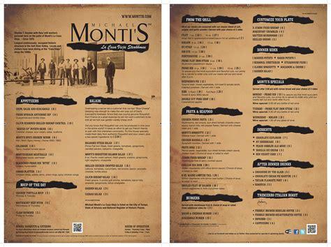 menu page layout adalah menu design duv design