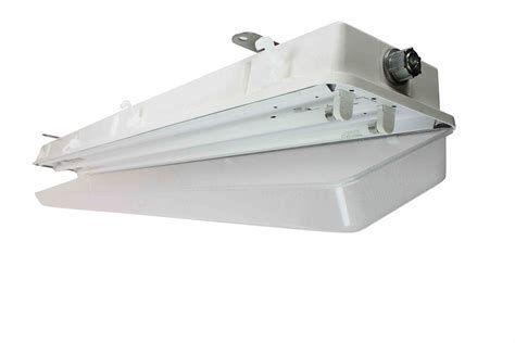 class 1 division 2 lighting requirements class 1 division 2 fluorescent light for corrosion