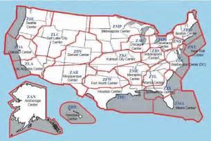 us artcc map air route traffic center artcc