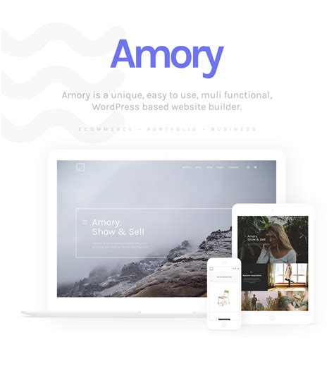 Visual Composer Page Intro V1 1 amory responsive multipurpose theme