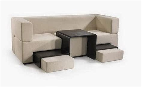 Sofa Sederhana model rumah minimalis modern sederhana 2014 design bild