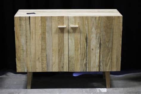 fischer wooninrichting ruw eiken tv meubel 28 images de steigeraar eiken tv