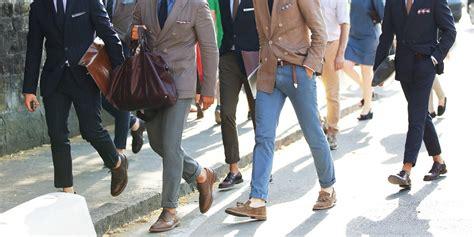 Sepatu Boots Junkard Company 5 pilihan sepatu pria untuk gaya semi formal